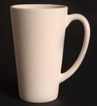 Caffé Latte€