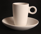 New York Espresso Set