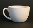 Kafedaki   kleine Kaffeetasse